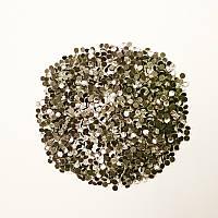 Стразы декоративные DMC SS6 клеевые, кристал (1440шт)