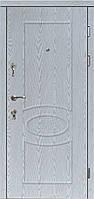 Входная дверь Аплот Грация К1022