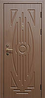 Входная дверь Аплот Грация К1023