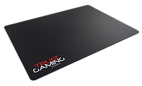 Килимок для мишки TRUST GXT 204 Hard Gaming Mouse Pad