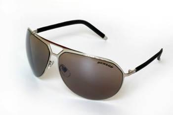 Спортивные очки Dunlop , фото 2
