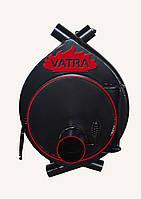 Печь Vatra тип 03
