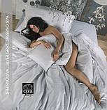 Мериносовое ковдру - Odeja Merinofil Extra 140 x200 Словенія, фото 7