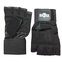 Перчатки для фитнеса (атлетические) Selex Cody: S, M, L, XL