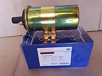 Катушка зажигания на .2101 AT, фото 1