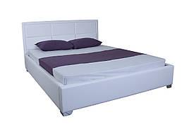 Кровать  Агата  двуспальная