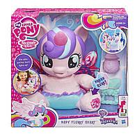 MLP Hasbro Малышка Пони-принцесса (B5365)