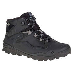 Зимние мужские ботинки Merrell Overlook 6 Ice+ WTPF J37039