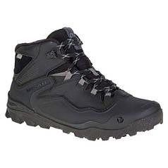 Зимові чоловічі черевики Merrell Overlook 6 Ice+ WTPF J37039