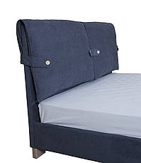 Кровать  Мишель двуспальная, фото 2
