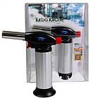 Пальник газовий Turbo Torch BS-600 (дозаправлення) Акція!, фото 3