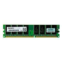 Оперативная память ОЗУ 1 Гб  DDR-1