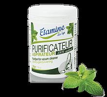 Органический освежитель воздуха для пылесоса Etamine du Lys,50г