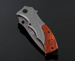 Складной нож Strider Knives B46, фото 3