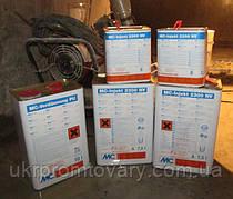 MC-Injekt 2300 nv смола инъекционная дилер опт розница