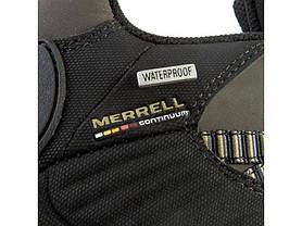 14b1d816 Мужские зимние ботинки Merrell Chameleon Thermo 6 J87695: продажа ...