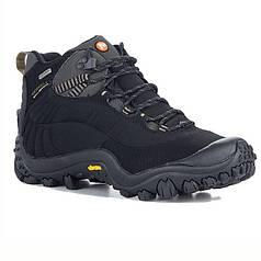 Мужские зимние ботинки Merrell Chameleon Thermo 6 J87695