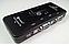 KVM свич 4-портовый, переключатель USB switch KVM Переключатель switch 4 port, фото 8