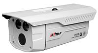 1.3MP Уличная видеокамера Dahua DH-HAC-HFW2100D
