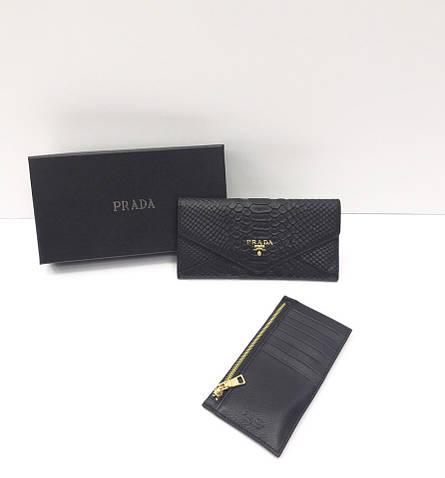 f7f8727f213e кошелек Prada продажа цена в киеве кошельки и портмоне от Natali