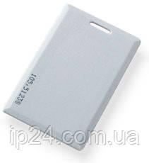 Proximity карточка EM-05 (TK01)