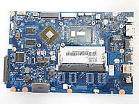 Материнская плата ноутбука Lenovo 100-15IBD NBC LV MB 100-15IBD 3825UV1G NOK10015IBD