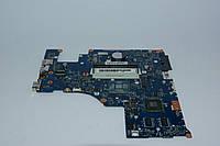 Материнская плата ноутбука Lenovo 300-15IBR NBC LV MB 300-15IBR WIN N3700 VIG