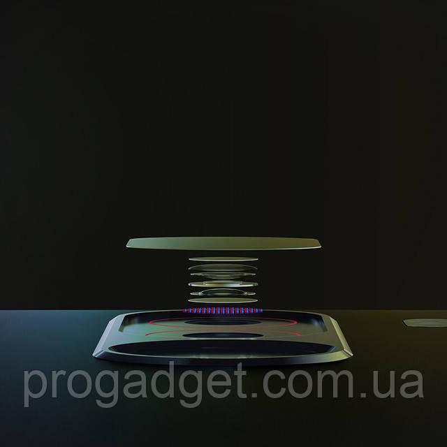 Xiaomi POCOPHONE F1 -  Потужний смартфон з рідинної системою охолодження