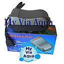 Компрессор для аквариума ViaAqua VA-6500, Atman АТ-А6500, фото 2
