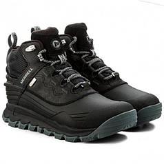 Мужские зимние ботинки Merrell Thermo Vortex 6 Waterproof J46125