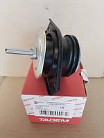 Подушка двигателя ВАЗ 2110,12 правая в сб. (пр-во БРТ,Россия), фото 1