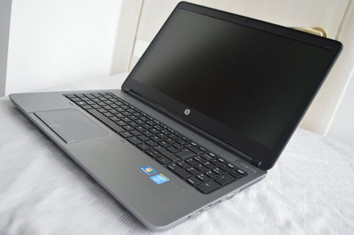 HP ProBook 650 G1 AMD Graphics Driver for PC