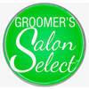 Шампунь Salon Select (США)