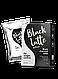 Акция 1+1=3.  Black Latte - Угольный кофе для похудения. Гарантия качества. Оригинал, фото 7