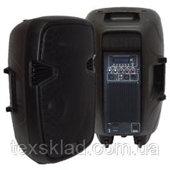 Активная акустика JB15A SET активная + пасивная