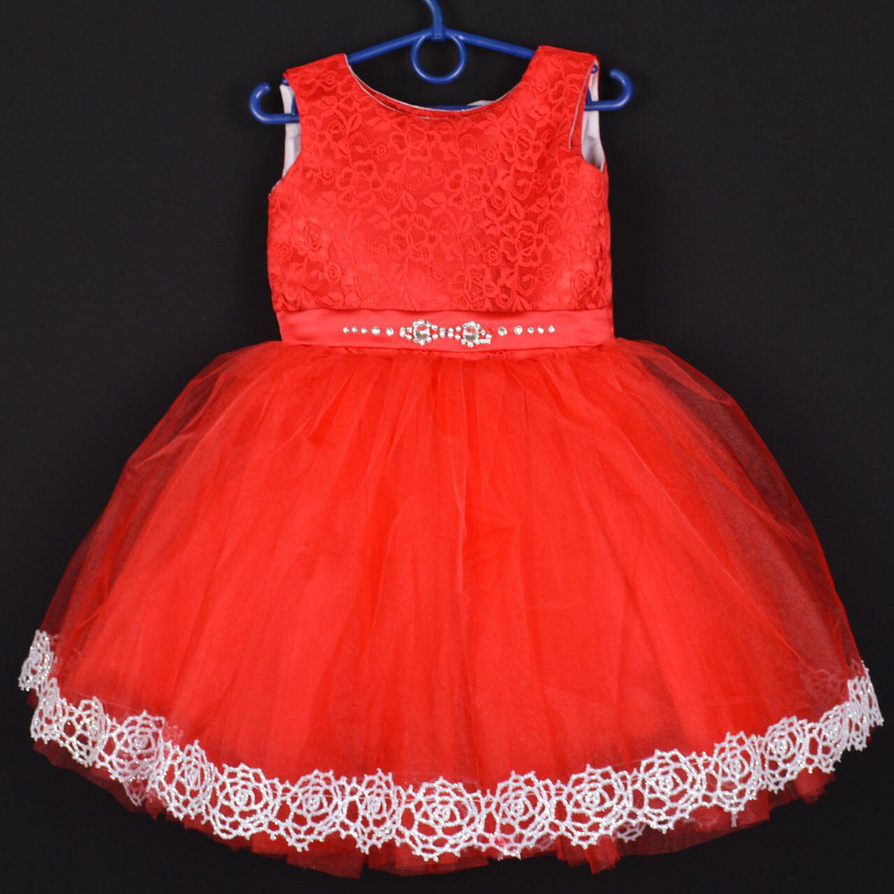 b9bc5cf3c Платье нарядное детское