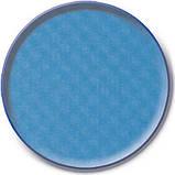 Лайнер для бассейна Cefil темно–голубой (Urdike), рулон 2,05x25,2 м, фото 3