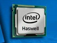 Сокет 1150 (Socket H3 или LGA 1150)
