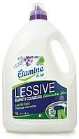 """Органический жидкий стиральный порошок """"Лаванда"""" Etamine du Lys,5 л"""