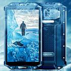 Защищенный смартфон Oukitel WP2 Black 4/64gb MT6750T 10000 мАч ip68 , фото 6