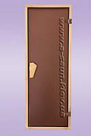 Дверь Tesli DC-Sateen (Матовая)