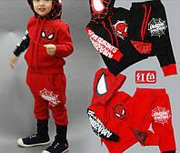 Детский  костюм на мальчика  Д-303-О, фото 1