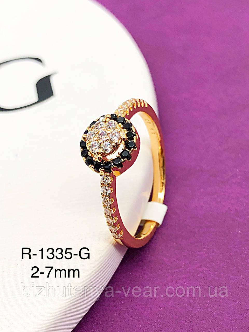 КольцоR-1335(6,7)
