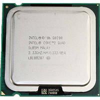 Процессор Intel® Core™2 Quad Q8200 2,33 ГГц\ 4 МБ \ 1066