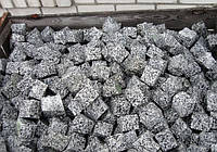 Брусчатка гранитная купить Киев, фото 1