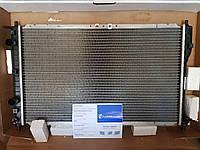 Радиатор водяного охлаждения SENS  ( с кондиционером) Лузар., фото 1