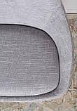 Банкетка TOLEDO светло-серый 155 см (бесплатная доставка), фото 6