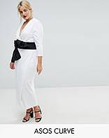Женское платье Asos, фото 1