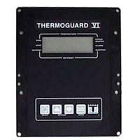 Контроллер рефрижератора Thermo King Thermoguard VI