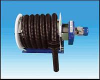 Механический вентиляционый барабан AR 75/10 COMP Filcar Италия, фото 1